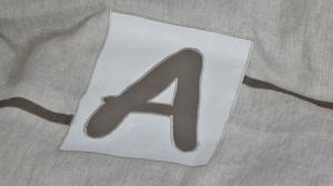 Antos2